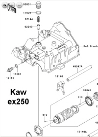 ex250 wiring diagram html with Prodk13 on Ex250 Wiring Diagram additionally Kdx 200 Wiring Diagram additionally Nija 250 Dash Wiring Diagram additionally Ninja Ex650a Headlight Wiring Diagram furthermore Ninja 250 Dash Wiring Diagram.