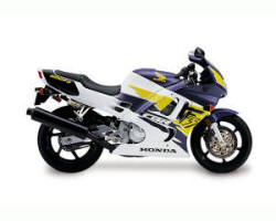 Cbr600 F3 Ignition Timing Comps Data By Ec997a Eddy Current