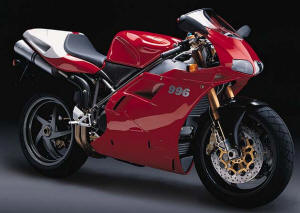 Ducati, 996, 996sps, sps, eprom, chip, map, custom mapping, fuel