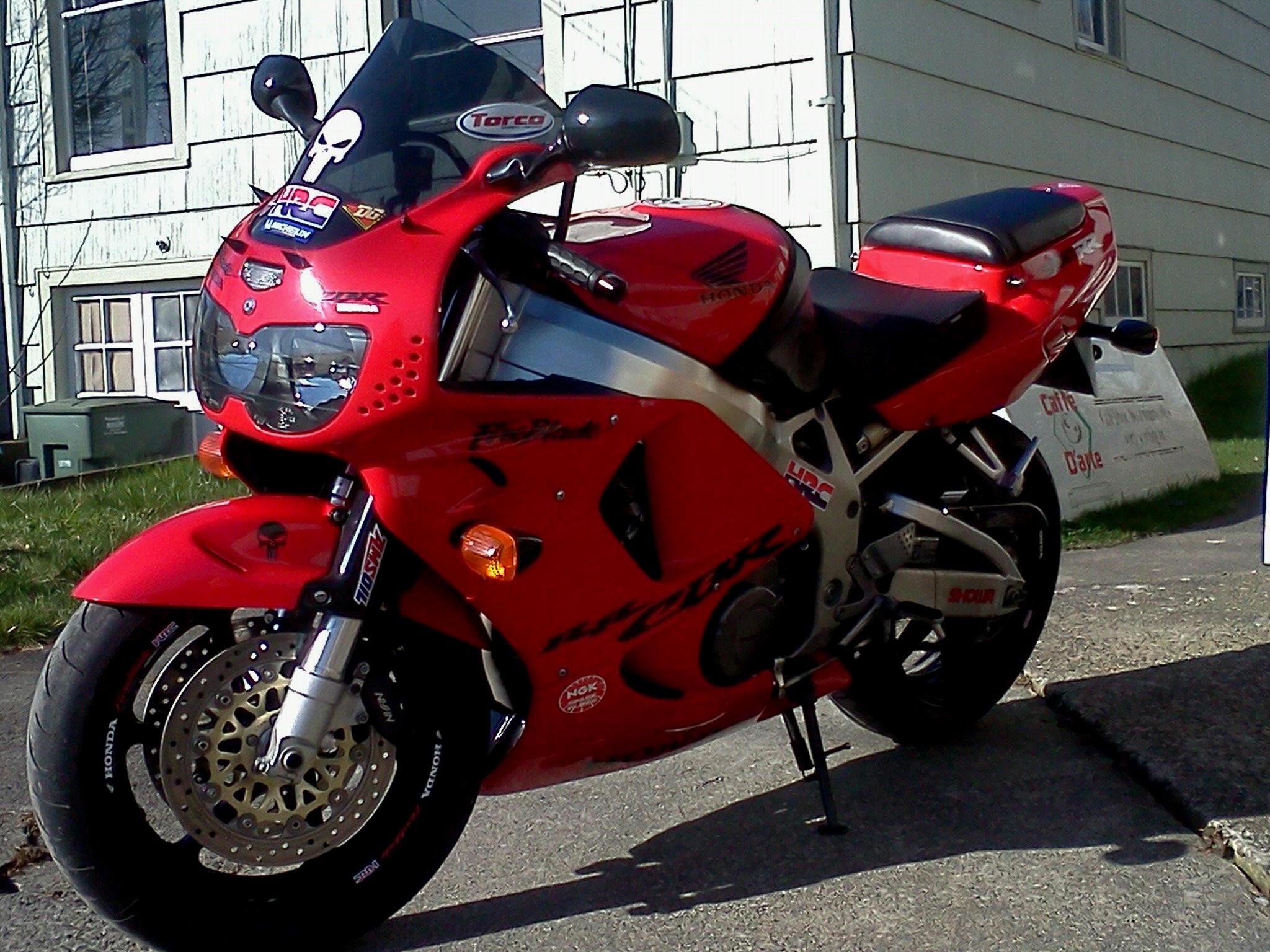 Honda Motorcycle Repair Manuals Pdf Information Goldwing Gl1800 Service Manual Youtube