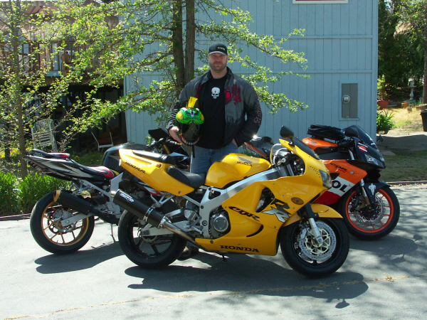 Superb How To Measure Your Height Accurately #9: Bike_honda,cbr900rr,BShockley.jpg