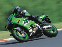 http://www.factorypro.com/images/bikes/bike_kaw,zx6r,00-02.jpg