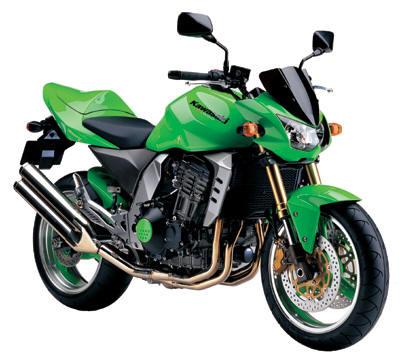 Kawasaki Z1000 A1h B8f 03 08 47mm Exhaust Gaskets