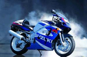 gsxr600, 2001, suzuki, BMC, fuel injection, tuning, factory