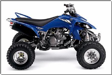 Naumes Yamaha Medford Oregon