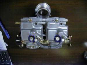Details about  /Aluminum Air Fuel Mixture Screw Adjuster For Suzuki Intruder 1500 VL1500 98-04