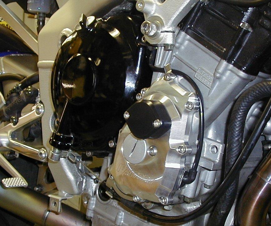 prody70 html, yzf1000 r1, 2002, 2003, r1, yamaha, tuning