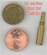 Factory Pro, Keihin, Mikuni, Hitachi jets emulsion tubes