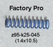 kz650 kz750 kz1000p shift kit Factory Pro 800 869-0497